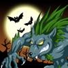 Avatar Fight - iPhoneアプリ
