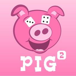 PIG - Best Dice Game