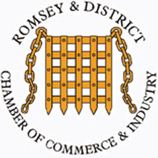 ROMSEY GUIDE