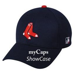 myCaps