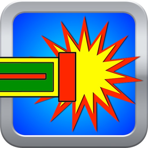Crash Cannon Ball: Shooting War Free