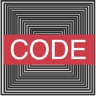 Electrical Code Table Lookup icon