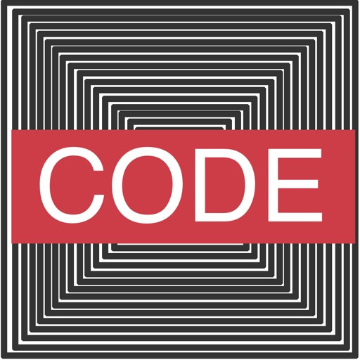 Electrical Code Table Lookup