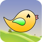 Floppy Wings icon