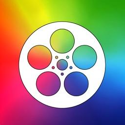 UniColor Video