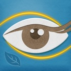 眼睛,你好 - 活法儿出品 icon