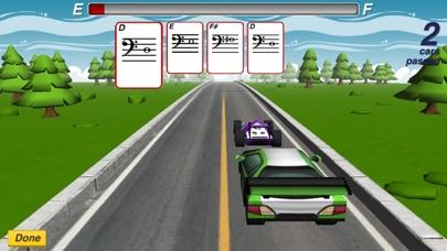 Bassoon Racerのおすすめ画像3