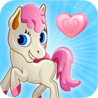 Codes for Pony Princess Jump Flyer - My Flappy Unicorn Ride in Little Rainbow Disco Kingdom Hack