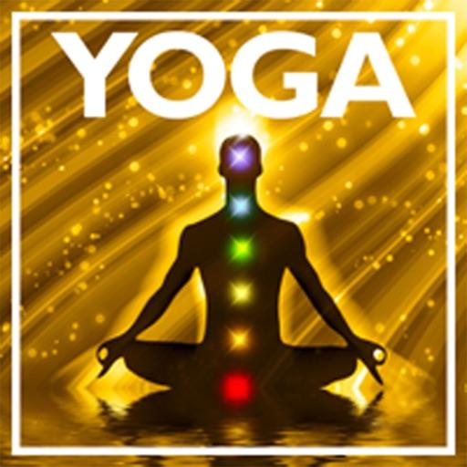 Corso di Yoga - Video Lezioni