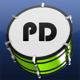 Pocket Drums 2
