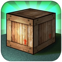 Codes for Box Mover - Clear Them All With One Single Swipe!! Hack