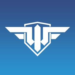 World of Warplanes Assistant