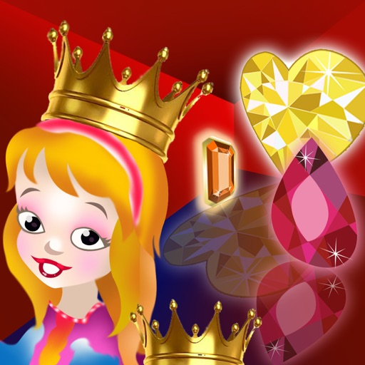 top online slots android