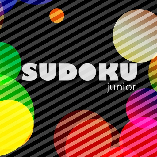 Sudoku Junior Review