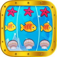 Codes for Fish Tank Slots Hack