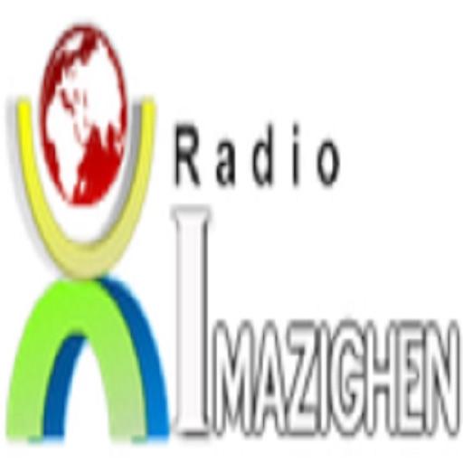 RadioImazighen