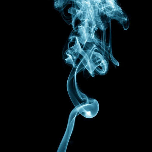 Smoke Wallpapers HD: Quotes Backgrounds Creator with Best Art Collections and Inspirations