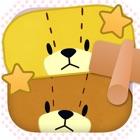 だるまおとし - がんばれ!ルルロロ icon