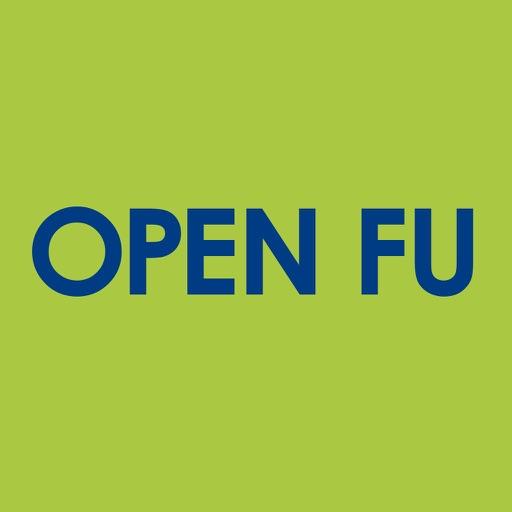 Open Fu