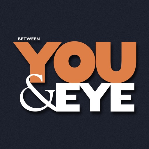 You&Eye (India) icon