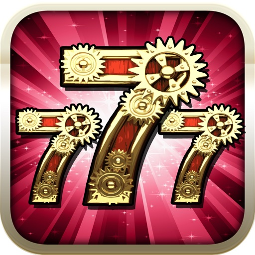 Slots of Slots - Slot Casino Center Pro
