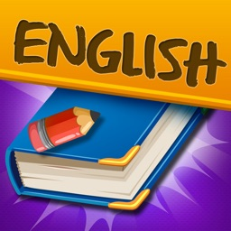 English Vocabulary Quiz – Learn New Words & Phrases and Test your Knowledge with a Vocab Builder Game