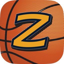 Sportzstats Basketball