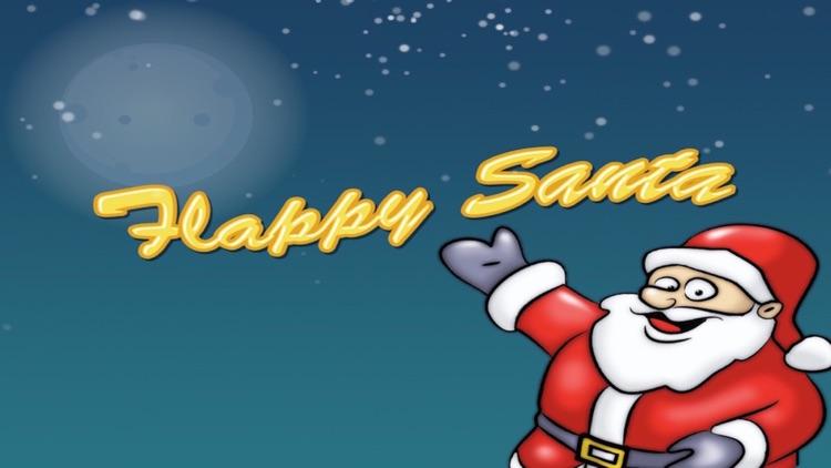 Christmas Games For Kids Free screenshot-3