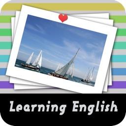 爱图学英语