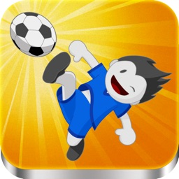 Ggoal - Strategy Football Manager