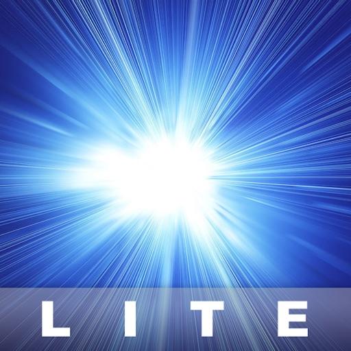 LightBox Lite iOS App
