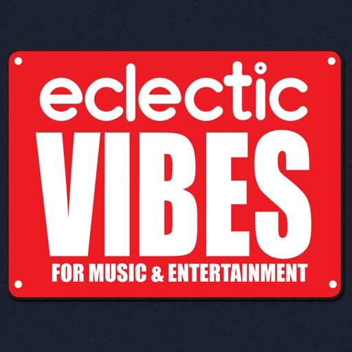 Eclectic Vibes