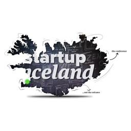 Startup Iceland 2014