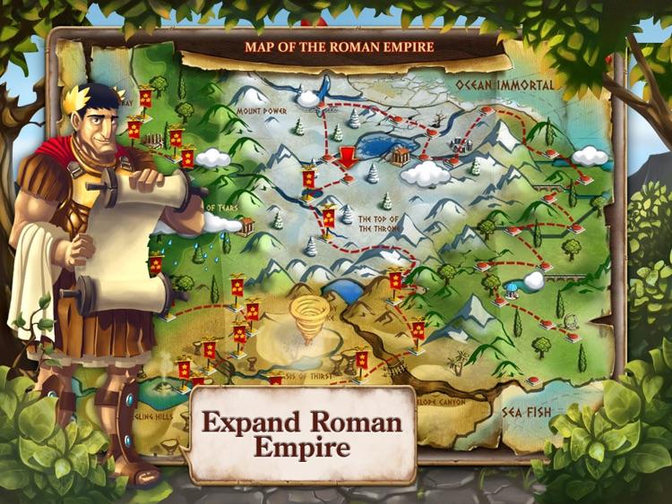 When In Rome screenshot-4