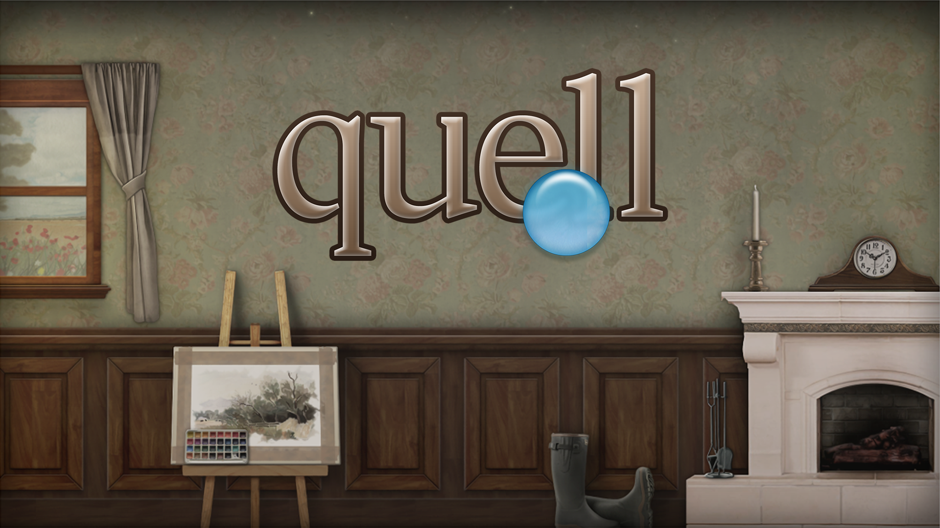 Quell+ screenshot 13