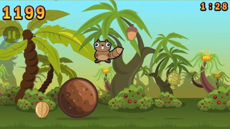 Noogra Nuts screenshot-4