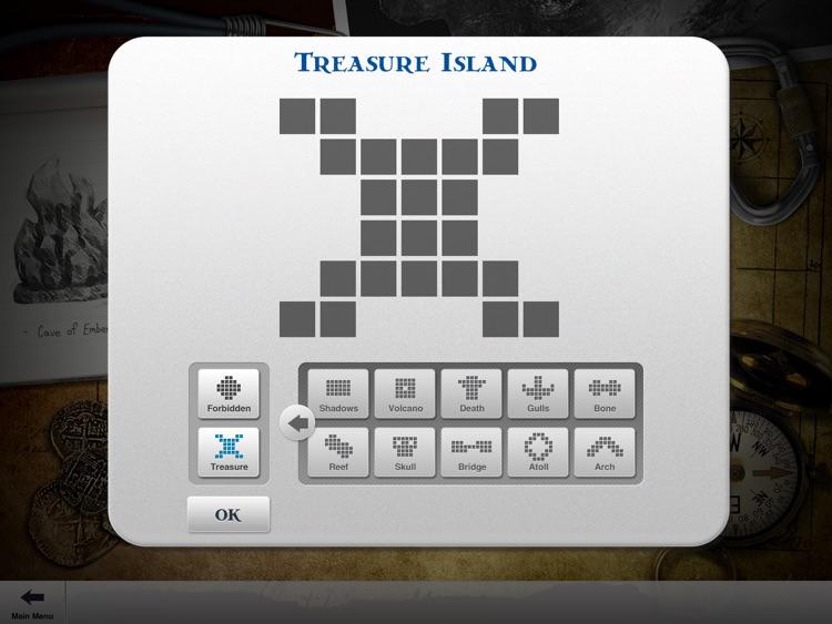 Forbidden Island screenshot-4