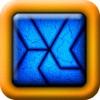点击获取TriZen - Relaxing tangram style puzzles
