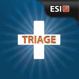 Triage | ESI Pro