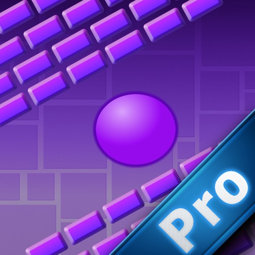 Brick Classic Arcade Pro