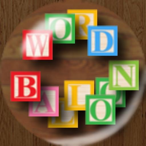 Word Balloon