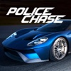 Police Chase Simulator: Most Wanted – 3D Arcade Real Road Car Racing Game HD For Free - iPhoneアプリ