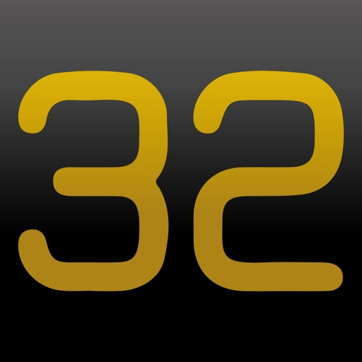 Simplicity32
