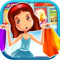 Codes for Best Mall Shopping Game For Fashion Girly Girls By Cool Family Race Tap Games FREE Hack