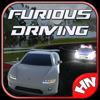 Furious Driving - CODELABS STUDIO