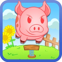 Codes for 3 Little Pigs way sweet home - free logical thinking games Hack