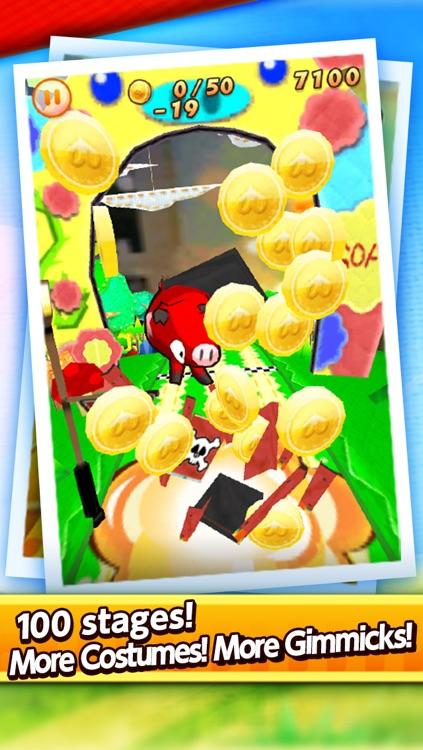 FlickPig screenshot-4