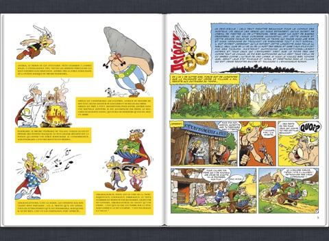 Asterix lanniversaire dastrix et oblix n34 by ren goscinny screenshot 1 thecheapjerseys Images