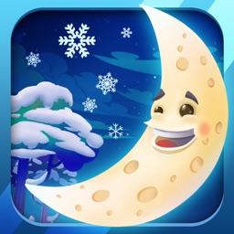 Say Goodnight Winter