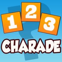 Hack Charade +